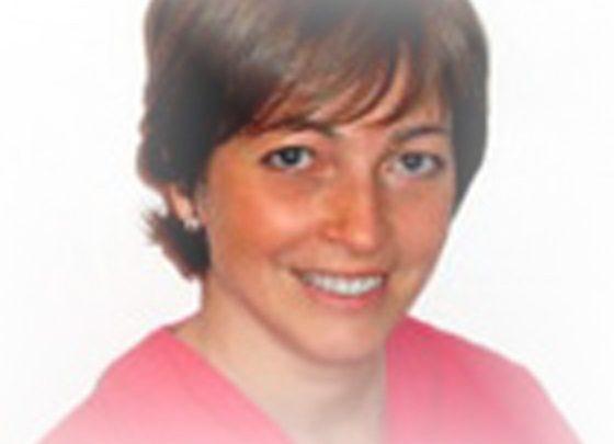 Roberta Ferro