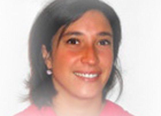 Rossella Paparella