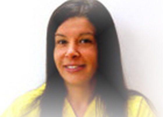 Katia Portesan