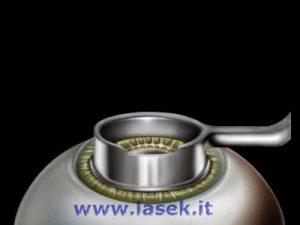 Imbuto oculostatico